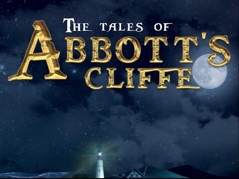 abbotts cliffe