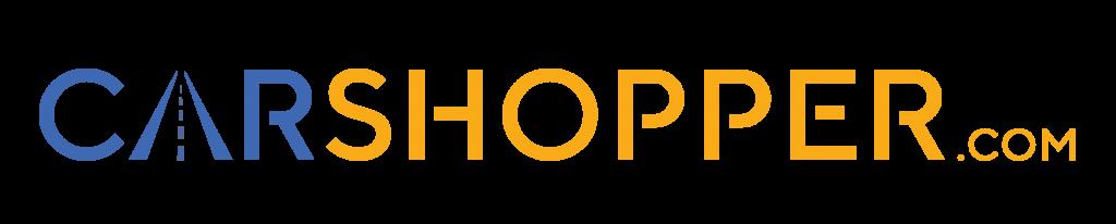 carshopper logo text